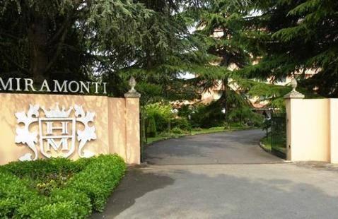 Relilax Miramonti Terme