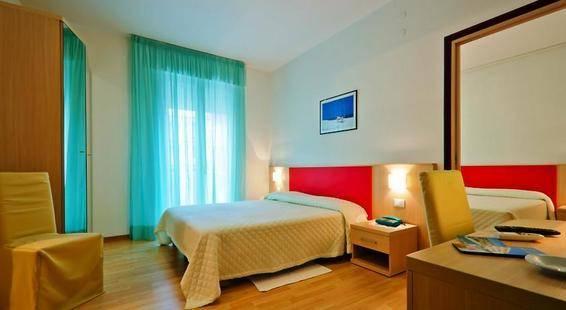 Antoniana Hotel