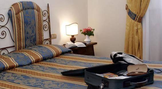 Il Granduca Hotel