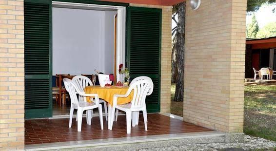 La Serra Resort Italy Village (Ex. La Serra Holiday Village & Beach Resort)