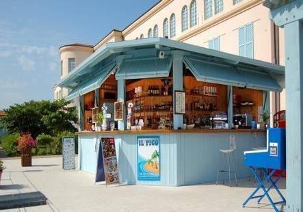 Principi Di Piemonte Resort