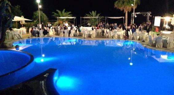 Ipomea Club Hotel