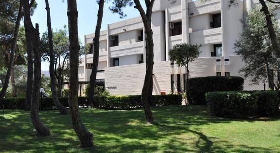 Aurhotel