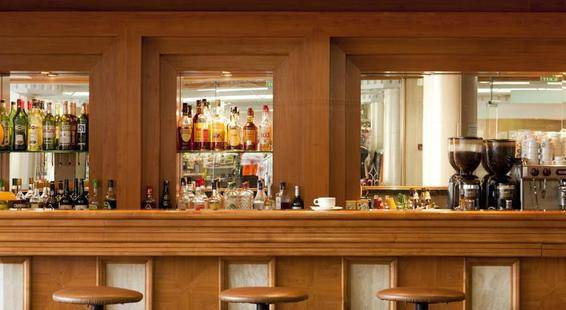 Don Juan De Lloret Hotel