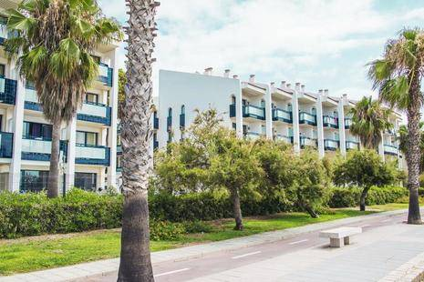 Pins Platja Apartamentos