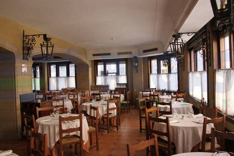 Serhs Vila Hotel (Ex. Vila Hotel)