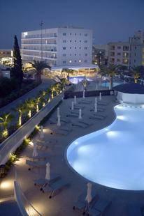 Sunrise Gardens Hotel