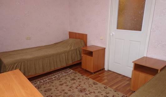 Санаторий Пятигорье