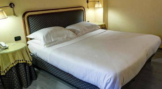 Best Western Hotel River