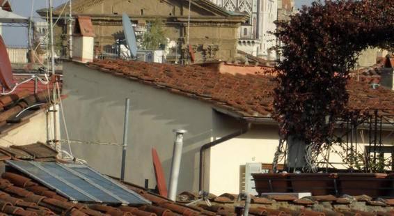 Residenza Fiorentina