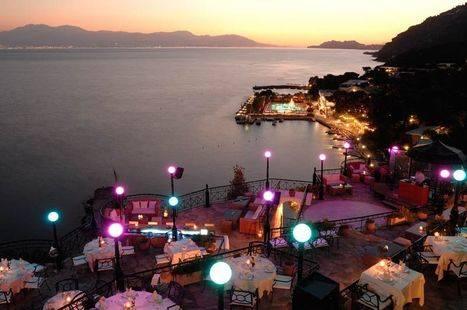 Poseidon Resort Suites