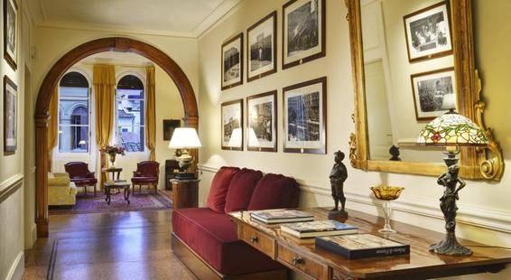 Pendini Hotel