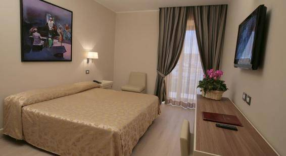 Mirasole Hotel
