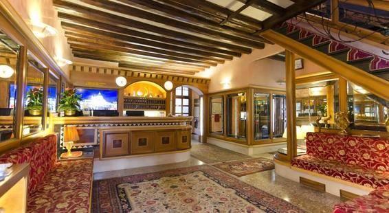 Messner Hotel