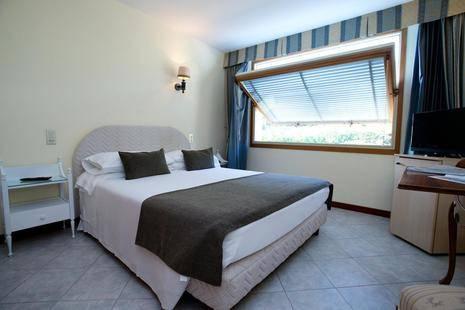 Maga Circe Hotel