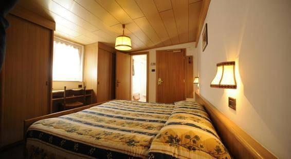 Arnika Move Hotel