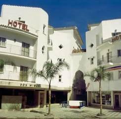$item['hotel']['name']