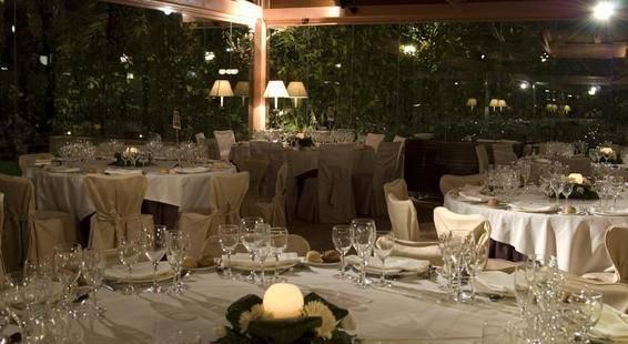 Jardin Milenio Hotel