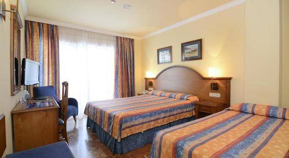 Isabel Hotel