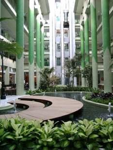 Holiday Palace Hotel