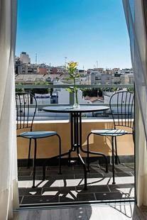 El Faro Inn Hotel