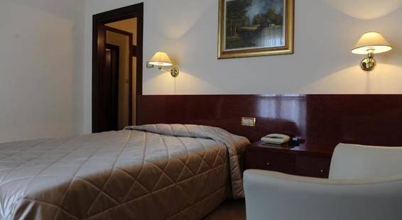 Ermitage Bel Air Hotel