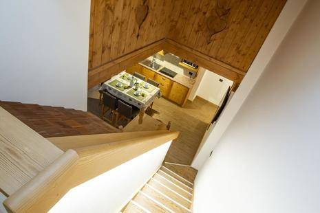 Cirelle Aparthotel