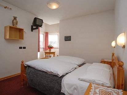 Letizia Hotel