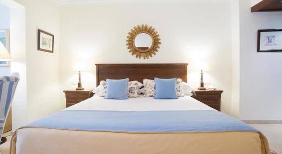 Bon Sol Resort & Spa