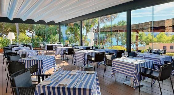 H10 Punta Negra Resort