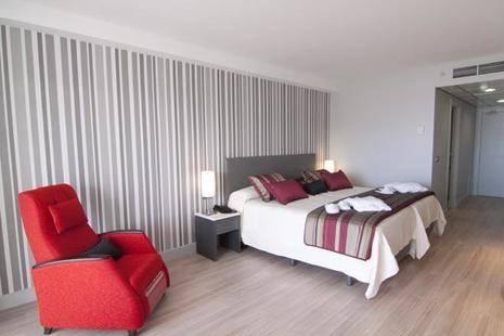 Medplaya Flamingo Oasis Hotel