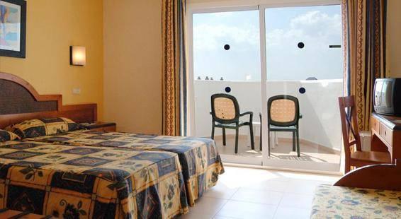Marina Skorpios Hotel