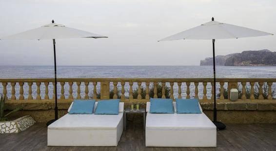 Sentido Punta Del Mar Hotel (Adults Only 16+)