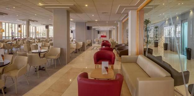 RH Princesa Hotel & Spa
