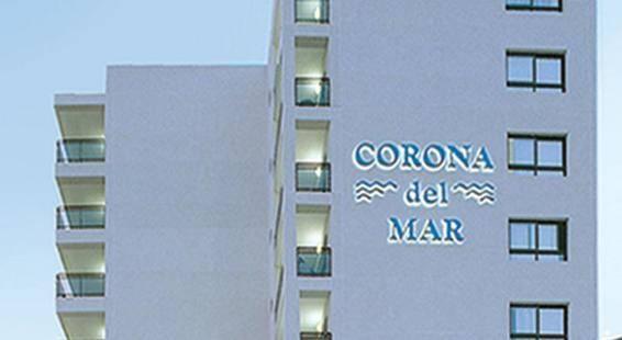 RH Corona Del Mar Hotel