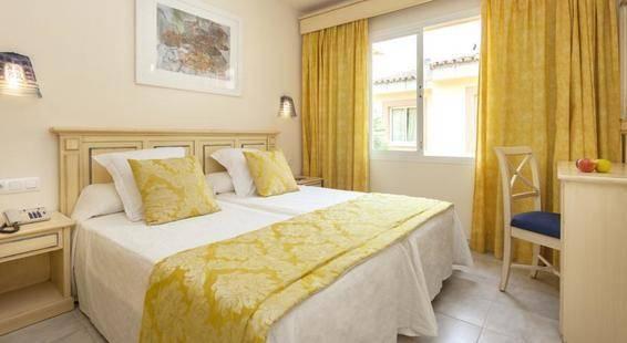 Viva Alcudia Sun Village Aparthotel