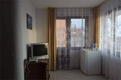 Jenina Hotel