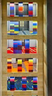 H10 Art Gallery Hotel