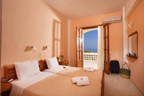 Babis Hotel