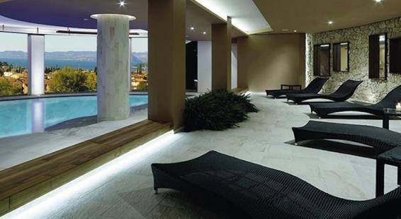 Poiano Resort Hotel