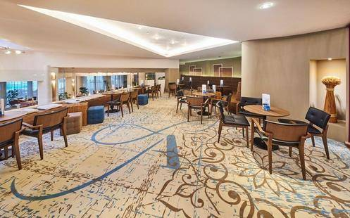 Aminess Maestral Hotel (Ex.Maestral Hotel)