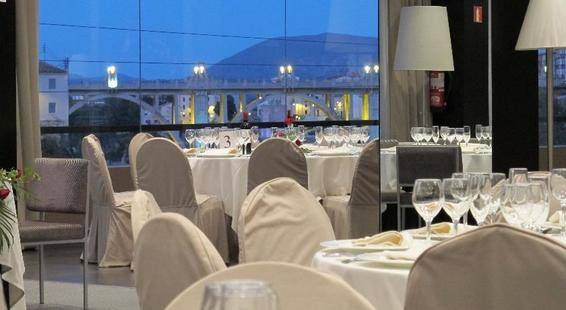 Ac Hotel Ciutat D'Alcoi By Marriott