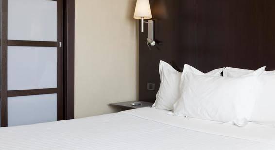 Ac Hotel Elda By Marriott