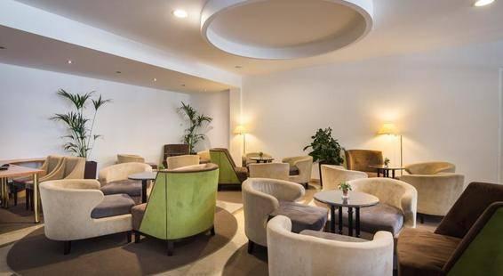 Adriatiq Zora Hotel