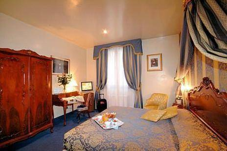 Albergo San Marco Hotel