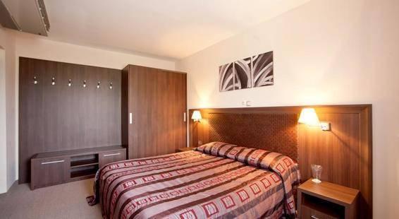 Sana Spa Hotel