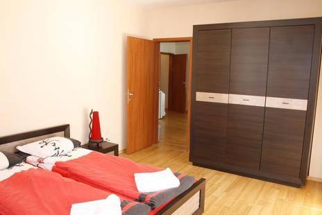 Predela I Apartment
