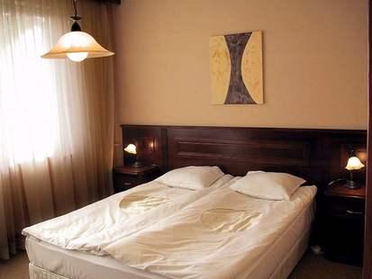 Elina Palace Apartment