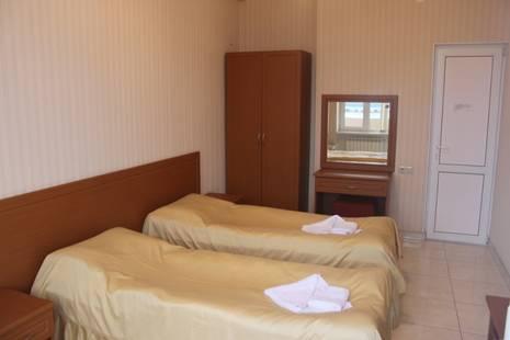 Отель Русь 2
