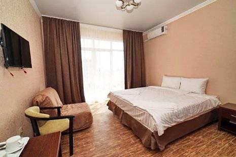 Golden Resort
